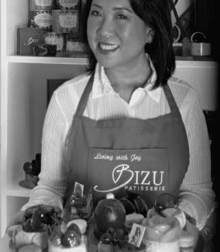 Q&A with Anabel Tanco, Founder and President of Bizu Patisserie on Marketing Objective-Setting