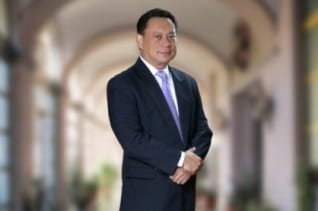 Q&A with Potato Corner's President Jose Magsaysay Jr on Growth & Expansion