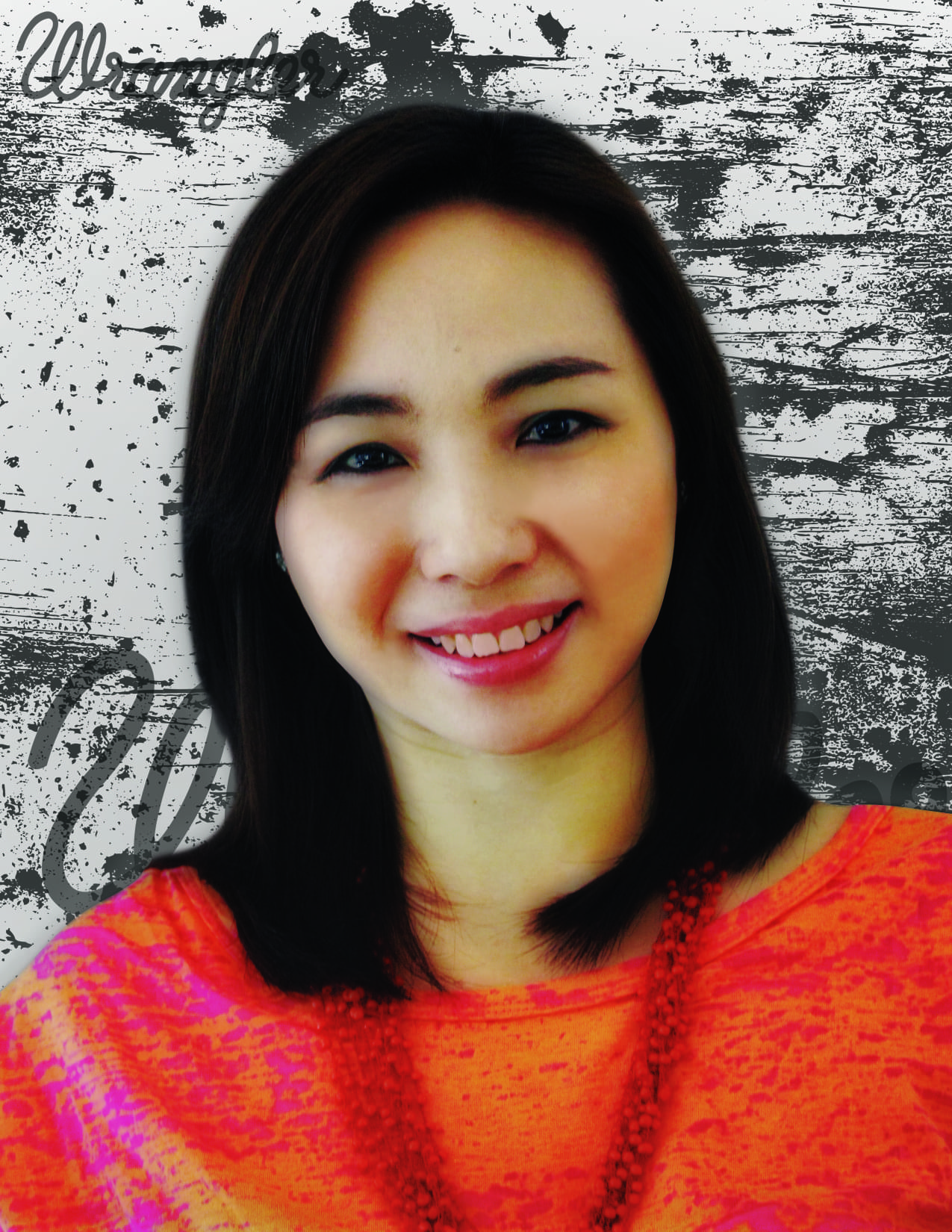Q&A with Daisy Go, President of Wrangler (Magnificent Jeans Inc.) on Competing in the Crowded Marketplace