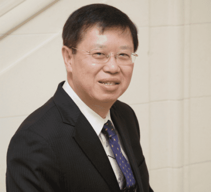 Q&A with Bounty Fresh CEO Tennyson Chen on Innopreneurship and Overcoming Adversities as CEO