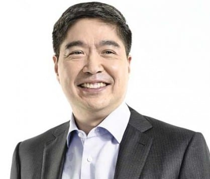 Q&A with Cebu Pacific Air's President Lance Gokongwei on the Airline Industry