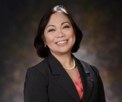 Q&A with Alaska VP-Marketing Blen Fernando on Competing to Win