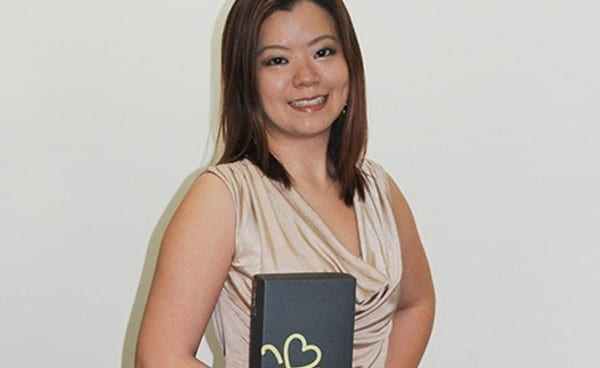 Q&A with Belle de Jour Planner Founder Darlyn Ty on Being Resilient in Business (Part 2)