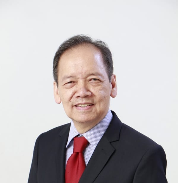 Q&A with Pong Ejercito on Customer Development