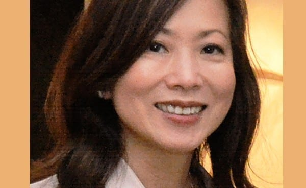 Q&A with Suy Sing President Tina Tan on Wholesaling