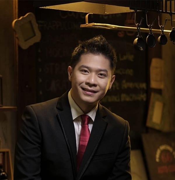 Q&A with Chinoy TV President Alvin Tan on Niche Marketing