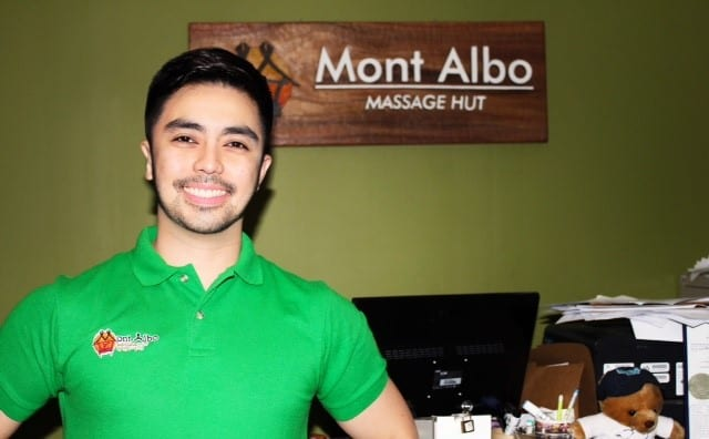 Q&A with Mont Albo's Founder Dr. Nol Montalbo on Tapping an Underserved Market in a Crowded Marketplace