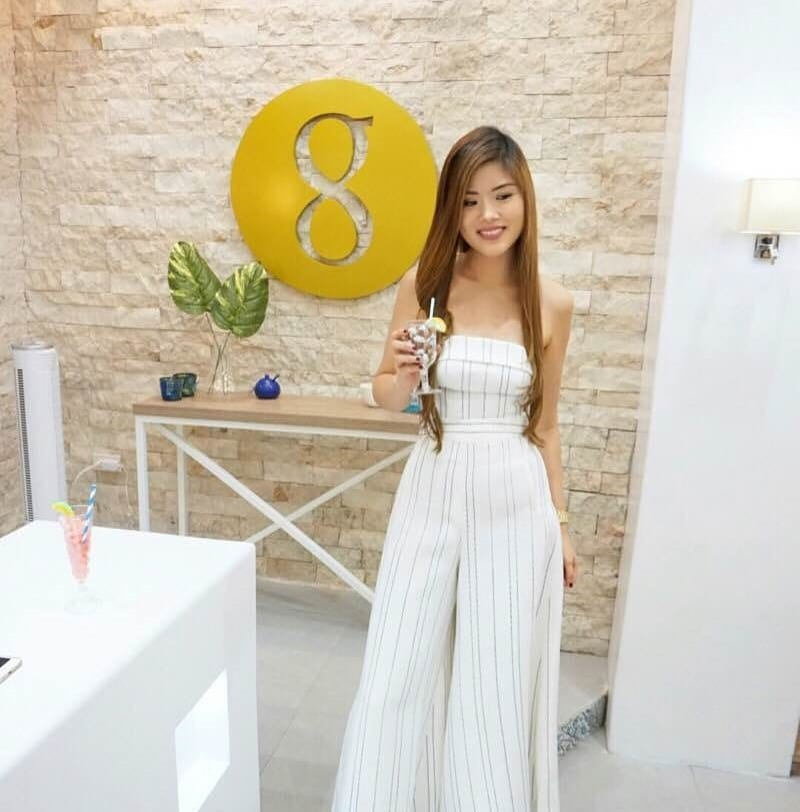 Q&A with Apartment 8 Founder Sheira Lim on Growing Fashion Businesses