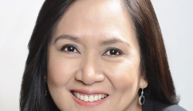 Q&A with Yoly Villanueva-Ong on Political Advertising