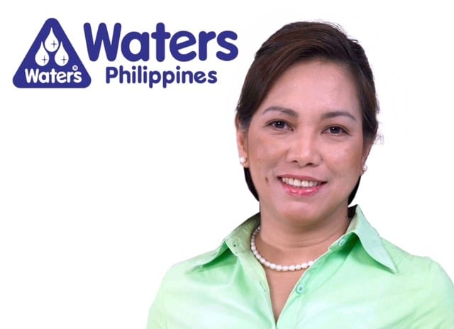 Waters Philippines: Keeping You Healthy While Saving You Money by James Humarang