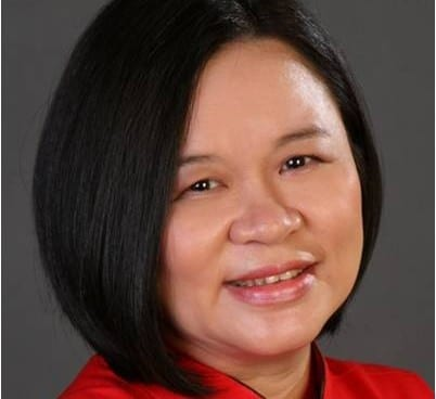 Q&A with Penk Ching on Innovation