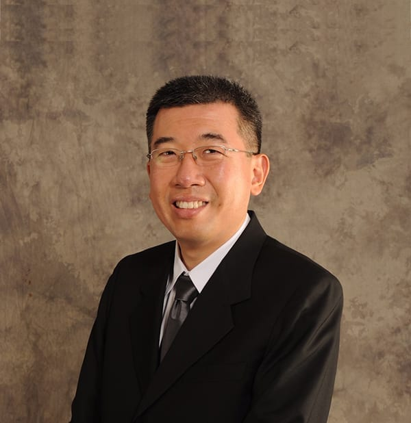 Q&A with SEAOIL CEO Glenn Yu on Combining Innovation and Integrity