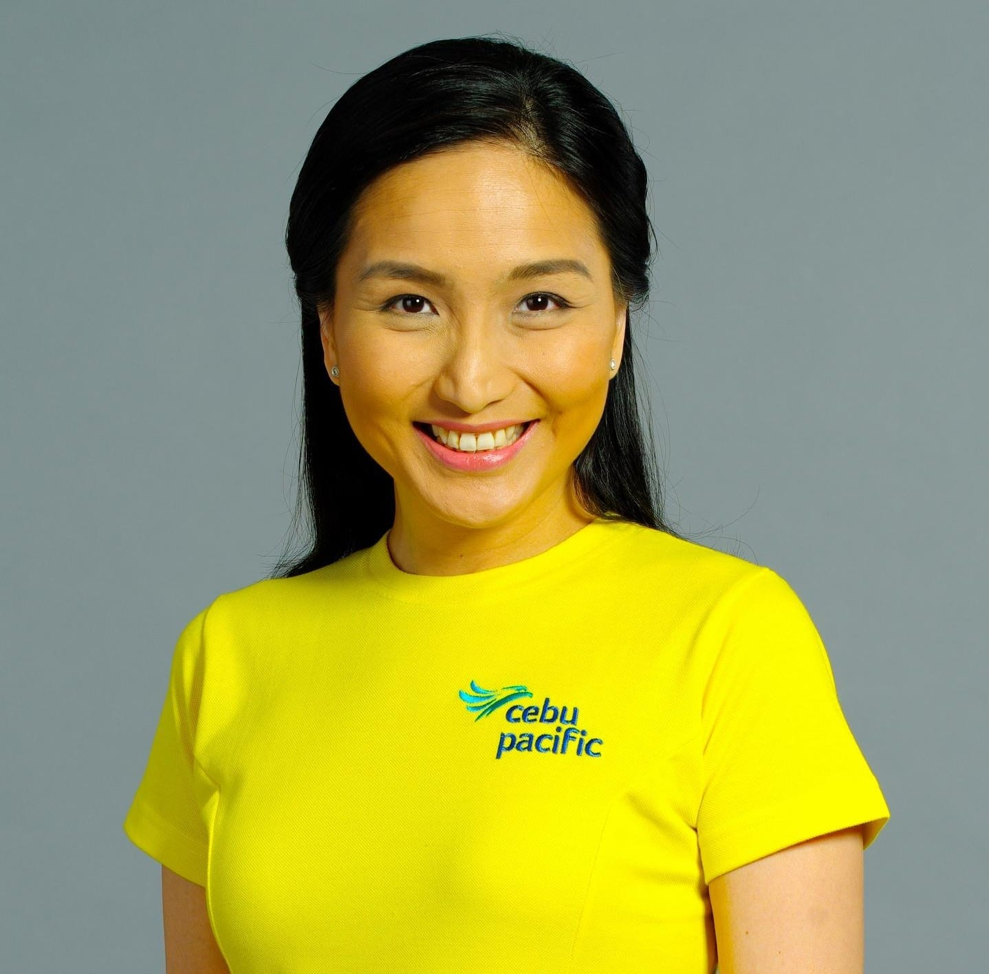 Q&A with Cebu Pacific Air VP Marketing Candice Alabanza – Iyog on Ad & Sales Promotions