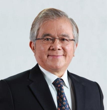 Q&A with Samie Lim on Opportunities and Challenges in Retailing