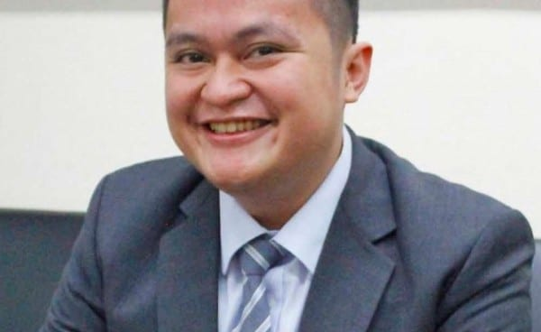 Q&A with Asia Brewery VP Chay Cruel on Managing Brands