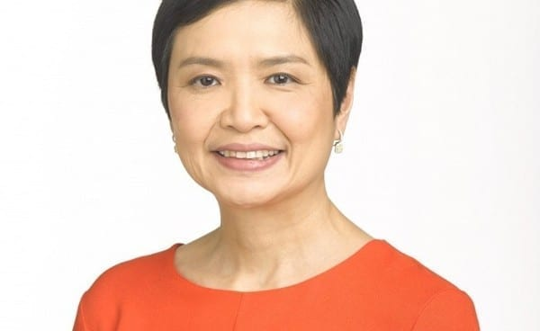 Q&A with Robinsons Retail President Robina Gokongwei-Pe on Strategy