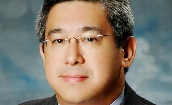 Q&A with Willis Towers Watson Philippine Head James Matti on Understanding Motivation and Rewards