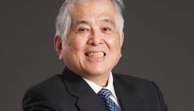 Q&A with Abenson's Founder Wilson Lim on Growing from Core to Adjacencies
