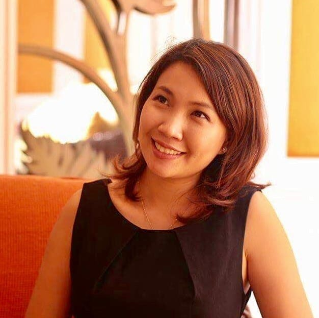Q&A with Bizu Catering Managing Director Audrey Tanco – Uy on Brand Extension