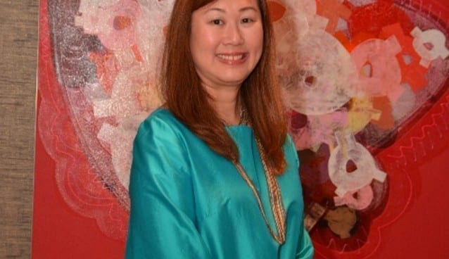 Q&A with Citibank Consumer Head Bea Teh-Tan on Bank Marketing