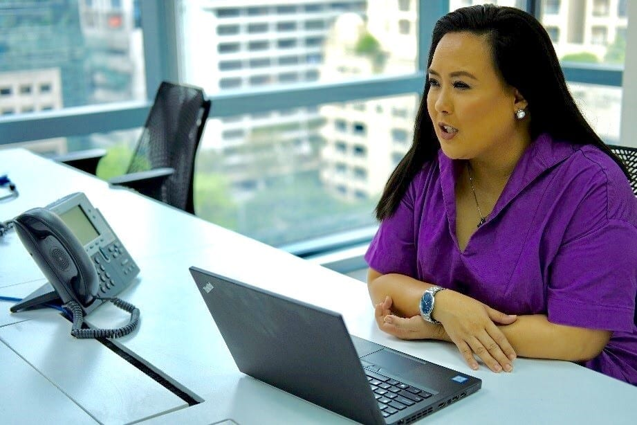 Q&A with Kantar Added Value PH Managing Director Ria Puangco on Marketing Ideas