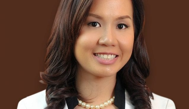 Q&A with Nicole Young – Chu on Export Strategies