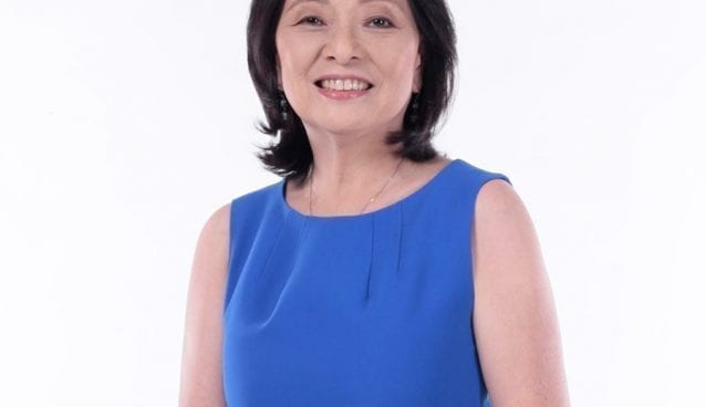 Q&A with Malayan Insurance President Yvonne Yuchengco on Influencing Market Demand