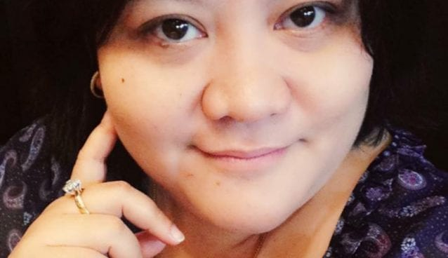 Q&A with Kantar PH Chief Client Officer Vicky Abad on Consumer Path to Purchase (Part 2)