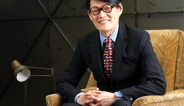 Q&A with Primer Group CEO Jimmy Thai on Marketing New Products