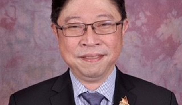 Q&A with George Siy on Making Sales Deals with Chinese Businessmen