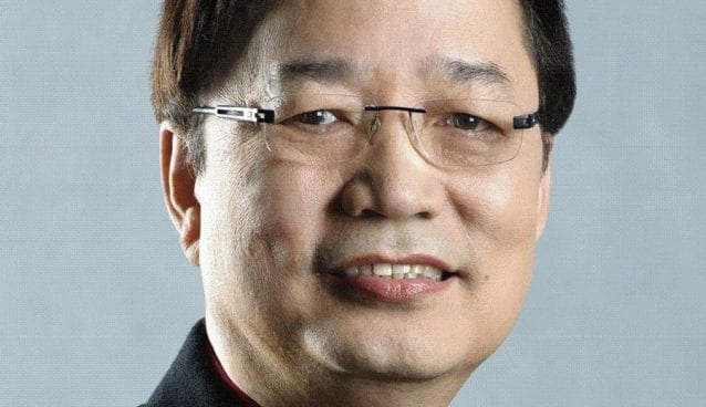 Q&A with Butz Bartolome on Most Common Mistakes in Franchising