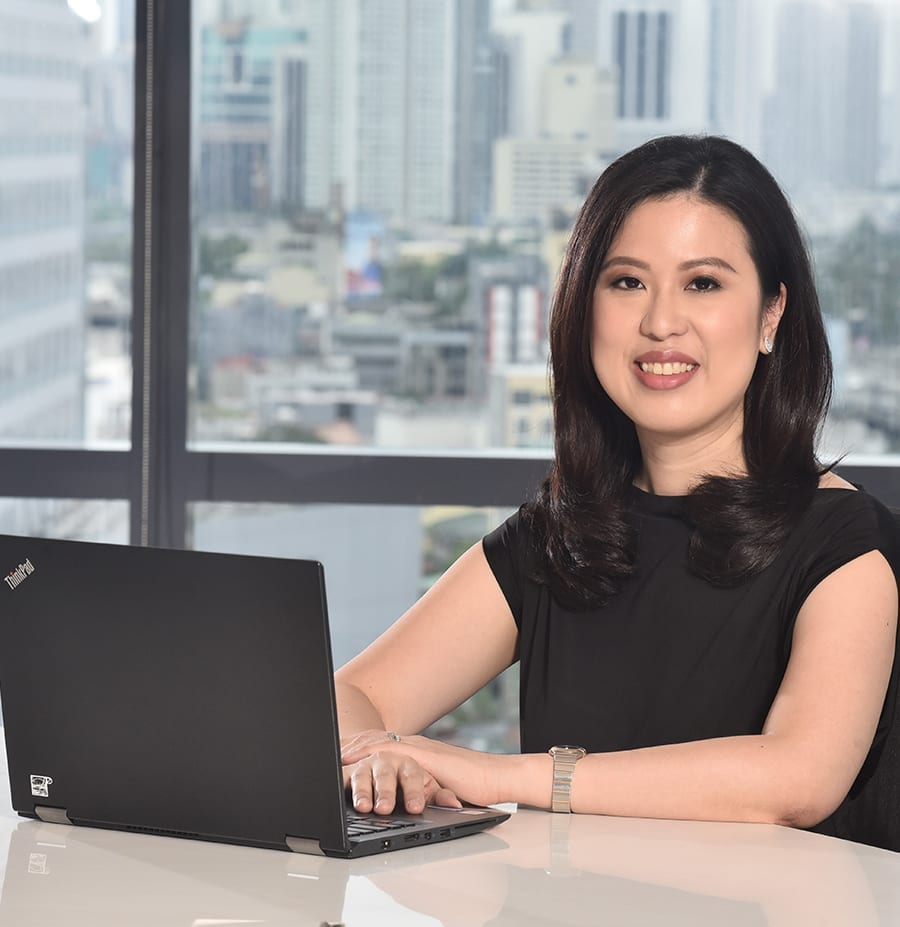 Q&A with Dorothy Dee-Ching on Managing Brand Portfolios