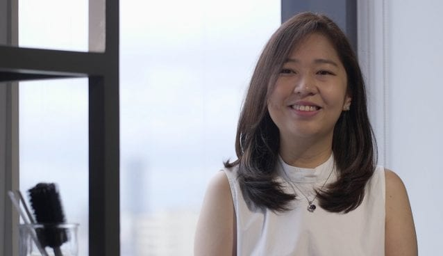 Q&A with Unilever Marketing Director Ann Esteves on Marketing Planning
