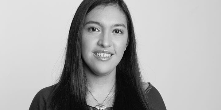 Q&A with McDonald's PH Director for Strategy and Insights Loreann Villanueva on the Value of Insights