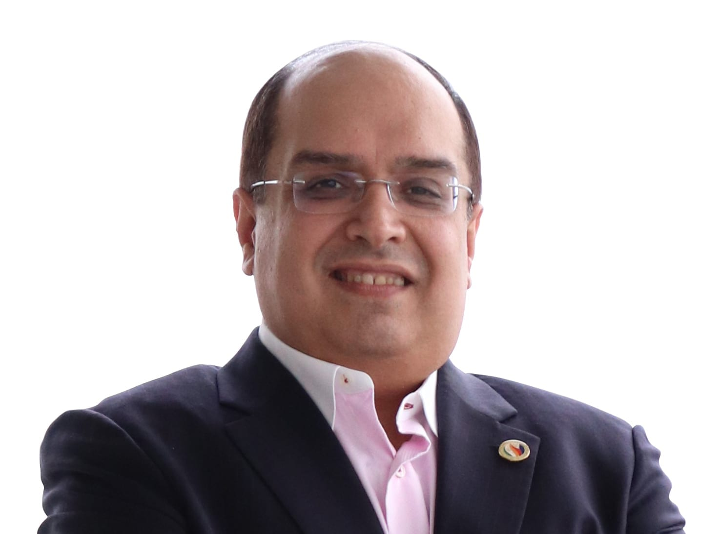 Q&A with Indian Chamber President Rex Daryanani on Microlending