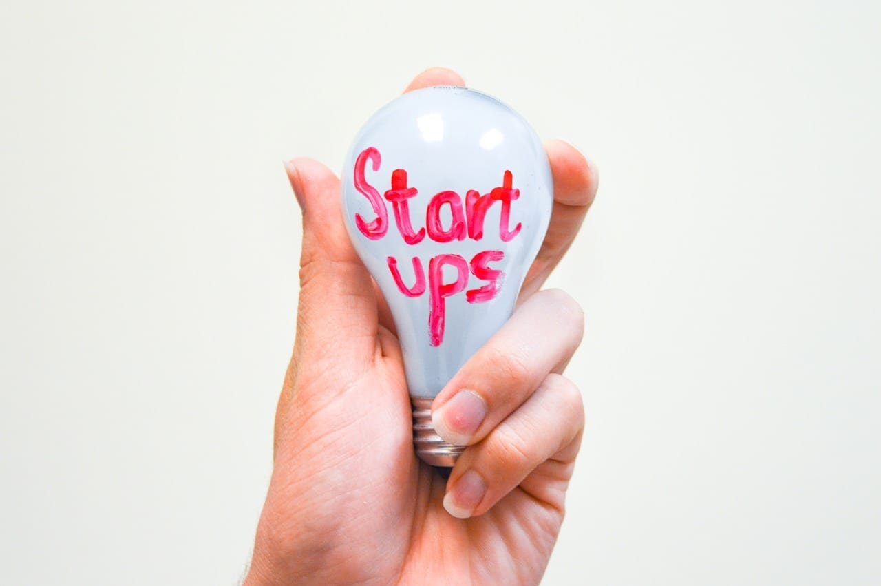 12 Marketing Lessons For The New Entrepreneurs Post Covid