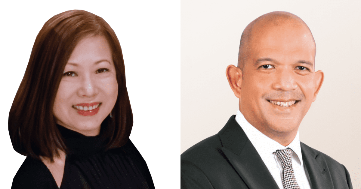 The CEOs of 7-Eleven and Suy Sing Share about Marketing and Business Model