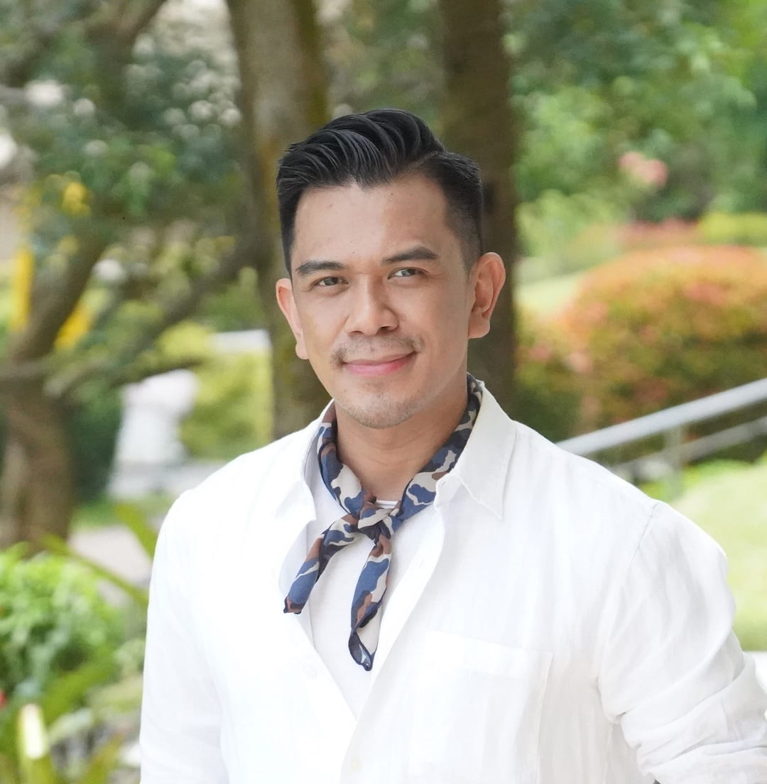 Q&A with Lazada CMO Neil Trinidad on eCommerce