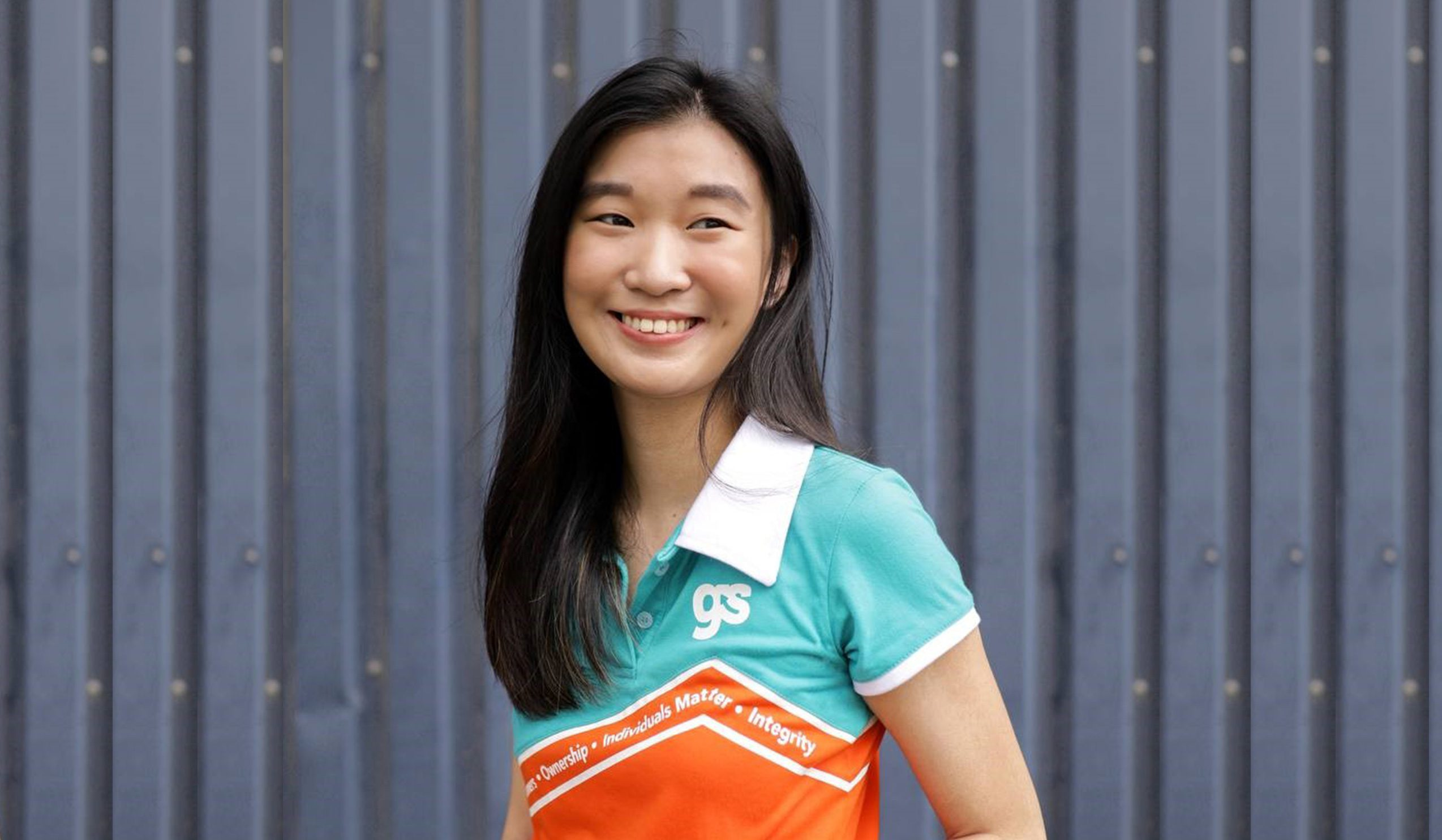 Q&A with Growsari's Camille Steffi Ang on Linking Sari Sari Stores to Supply Chains