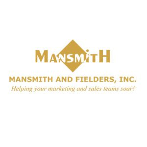 Profile photo of Mansmith And Fielders Inc.